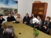 17-01-2013-intalnire-cu-consiliul-pastoral-si-cu-familii-italiene-la-pesaro-1