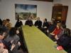 17-01-2013-intalnire-cu-consiliul-pastoral-si-cu-familii-italiene-la-pesaro-2