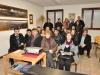 22-01-2013-la-loreto-2