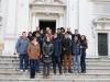 22-01-2013-la-loreto-3